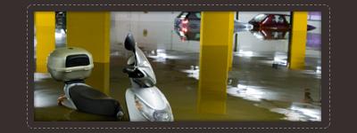 flood & water damage restoration Nashville,TN