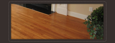 cleaning hardwood floors Nashville,TN
